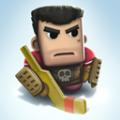 愤怒的冰球无限金币内购破解版 v1.0.23