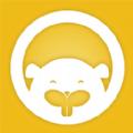 海狸出行专车官网app软件下载 v1.1