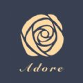 Adore爱到交友官网app下载安装 v1.4.1
