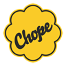 Chope app