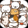 治愈的猫猫收集汉化版