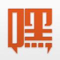 嘿呦运动APP官网下载 v1.0
