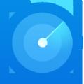 查找手机魅族app下载软件手机版 v6.2.1