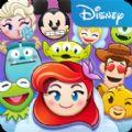 Disney Emoji Blitz无限金币中文破解版 v1.9.1