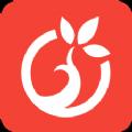 师培在线教育软件下载官网app v2.1.4