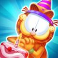 加菲猫爱消除下载游戏 v2.24.30