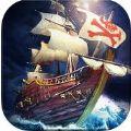 航海之王海盗归来手游