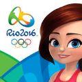 里约2016奥运会手机游戏中文内购破解版(Rio 2016 Olympic Games) v1.0.6