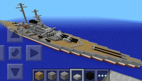 我的战舰快速升级攻略[多图]