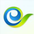 天翼生活官网app客户端下载 v4.5.0