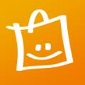 易代买app