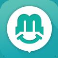 流量专享app手机版下载 v1.0