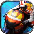 Cycle Racer手机游戏下载 v1.0