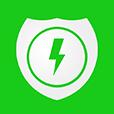 鲁大师省电神器手机版软件app下载 v1.0.0.1001