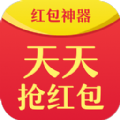 �胸����t包��X�件app官方下�d v1.0
