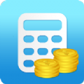 财务计算器