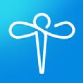 纸蜻蜓软件官网app下载安装 v1.0.13
