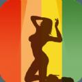 跳蛋有趣社app