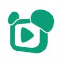 熊猫视频官方版
