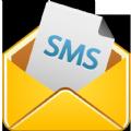 短信伪造神器app手机版下载 v1.5