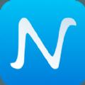 NFC生活通官网版