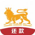 狮桥在线app
