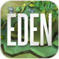 Eden The Game����