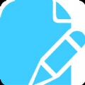 学霸笔记app线上教育手机版下载 v1.0