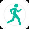 K跑步官网app下载手机版 v1.0.0