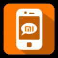 手机论坛小米版下载软件app v1.7.3