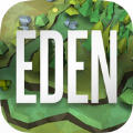 Eden伊甸园手游官网安卓版 v1.0.1