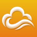 中山天气官网app下载安装 v1.3