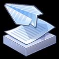 PrinterShare官方版