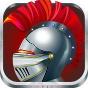 罗马帝国时代内购破解版 v4.3.4