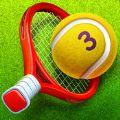 网球精英3中文版