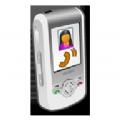 虚拟来电app下载手机版 v5.2.49