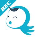 触手录app下载地址手机版 v2.3.2.5024