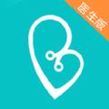 好孕�歪t生版下�d官方app v2.4.5