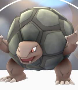 pokemon go隆隆岩在哪里抓 隆隆岩坐标位置分享[图]