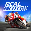 Real Moto无限金币中文破解版(真实摩托车) v1.0.218