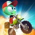Big Bang Racing游戏手机版下载(爆炸赛车) v3.5.6