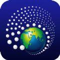 匀加速商城官网版app下载 v2.9