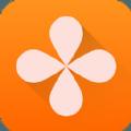加油宝ios版app v2.0.0