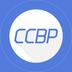 银行考试从业题库app下载手机版 v2.1
