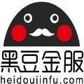 黑豆金服官网手机版下载 v1.0