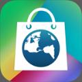 dotdotbuy app