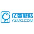 亿智蘑菇rom下载手机版app v1.0
