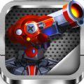 火线保卫战2016游戏手机版下载 v1.0