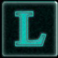 英雄联盟混战手游官网正版下载 v1.0.0.3386