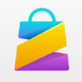在哪购app官网手机版下载 v3.1.2